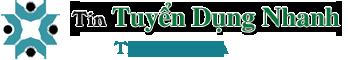 Tin Tuyển Dụng Nhanh – Hồ Sơ Xin Việc – Kỹ Năng Nghề – Tuyển Dụng Nhanh